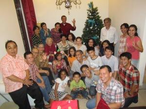 Christmas2014